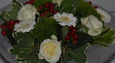 Ruiker rozen