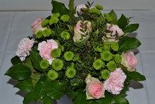 Ruiker-rozen