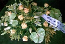 Rouwstuk-bloemstuk-D2